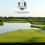 Travel To A Unique Event: The Ryder Cup In Paris