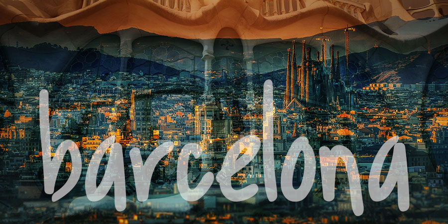 10 captivating things you didn't know about Barcelona